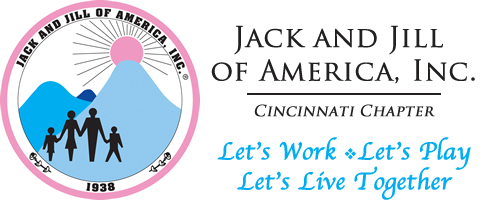 Jack & Jill of America – Cincinnati Chapter
